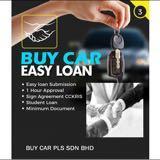 buycarpls