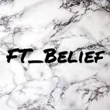 ft_belief