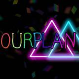 ourplan.hk