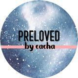 preloved_bycacha