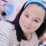 veronica081281