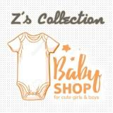 zs.collection