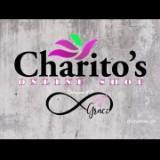 charitos.ph