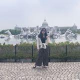 raina_lu