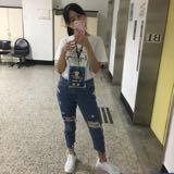 yu__0723