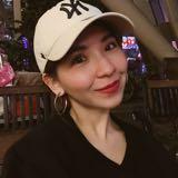 yuyuyu_hua