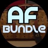 a.f_bundle