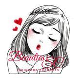 beauties_sc
