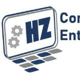 hzcomputersolutions