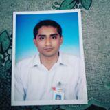 nagendra90