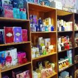 originalperfumes