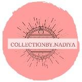 collectionby.nadiya