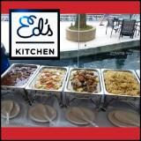 eds_kitchen