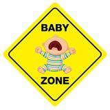 kids.baby.zone88