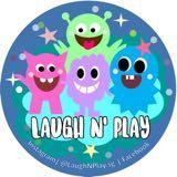 laughnplay.sg