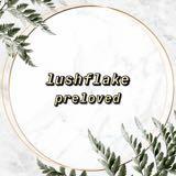 lushflake.preloved