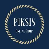 pixismarketplace