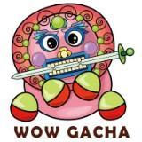 wowgacha