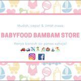 babyfood_bambam_store