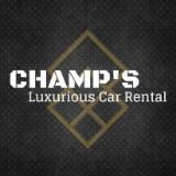 champsluxurious88