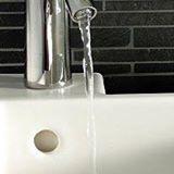 plumbingz