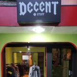 decent_x_stuff