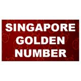 singapore_golden_number