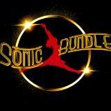 sonic.bundle