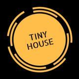 tinyhouse.sg