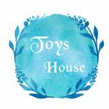 toys_housee