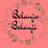 belanjabelanji_authentic