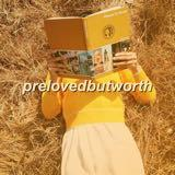 prelovedbutworth