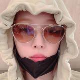 linxiao_81