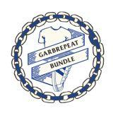 garbrepeatbundle