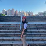 yuanleee