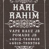 karl_rahim38