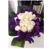 lavender_0808