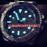 luxwatchhunter77
