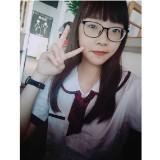 qian_0730