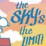 skyisthe_limit