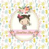 sweet_bee_shop