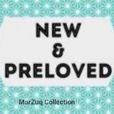 marzuq_collection