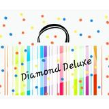 diamonddeluxe