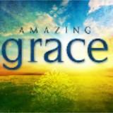 grace_of_god