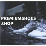 premiumshoesshop