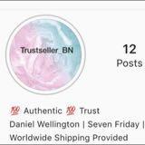 trusteller_bn_malaysia