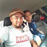 unclefaisal83