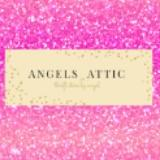 angels_attic.thrift_store
