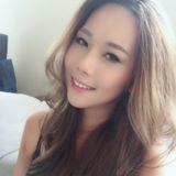 ayaka_jasmine
