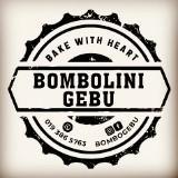 bombo_gebu
